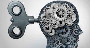 MANIPULATIONSTECHNIKEN - Die Macht der Manipulation