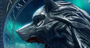 Nordblut 1: Wölfe wie wir