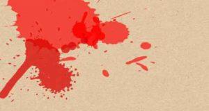 Autoren sterben einsam: Krimikomödie