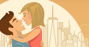 Der Prinz von Manhattan - Küssen erwünscht!: Romantische Komödie