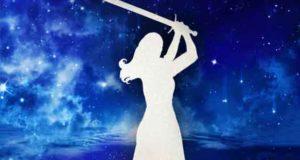 Die Traumkriegerin: Das Amulett der Zweiheit