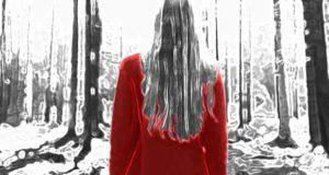 Gehen Sollst Du Nie: Kriminalroman