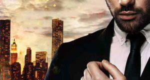 Mr.Heartbreaker: Küsse im Central Park: Liebesroma