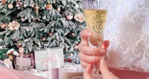 Weihnachten ist nichts für schwache Nerven: Liebesroman