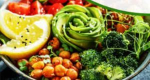 Bowls Kochbuch: Die 150 besten Rezepte