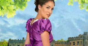Zwei Lords für die Lady: Sehnsuchtsvolle Küsse - Historischer Liebesroman