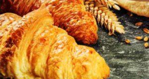 Brot selber backen: 150 leckere Rezepte