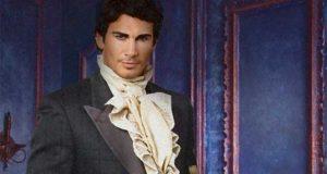 Ein Lord für Penelope: Heimliche Küsse - Historischer Liebesroman