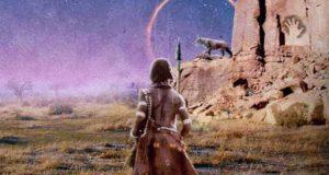Past Fiction: Ein neuer König