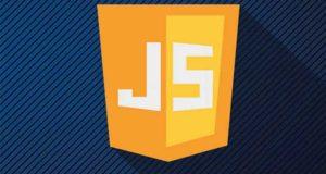 JavaScript für Einsteiger