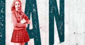 Abi 95: Kriminalroman