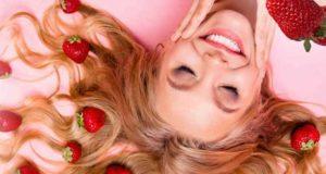 Gummistiefel und Erdbeerküsse