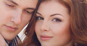 Plötzlich geküsst: A Greenwater Hill Love Story
