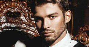 Dirty King - Den König küsst man nicht: Sinnlicher Liebesroman