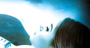 Wenn Liebe mordet: Thriller