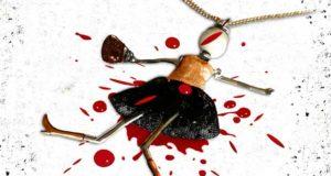 Puppenspiel - Tödlicher Oktober