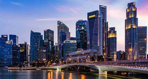 Singapur: Die Erfolgsgeheimnisse