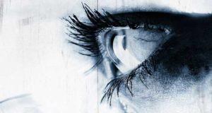 Der Tränenjäger: Thriller