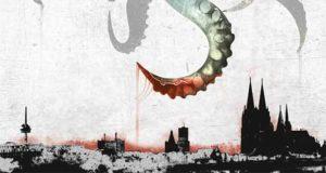 Die Krake - Kölnkrimi