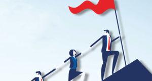 Mit Modern Leading zur erfolgreichen Führungskraft