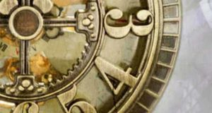 Timeless Lover: Die Treue des Highlanders