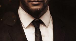 In the Arms of a Stranger (Mafia Romance)