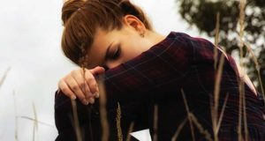 Liebe einfach unperfekt