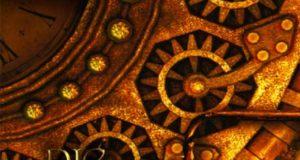 Die 24 Elemente der Magie: Rahuls Ruf