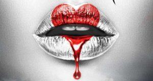 Sterbendes Herz: Psychothriller