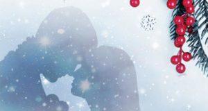 Sweet Christmas: Glückliche Herzen