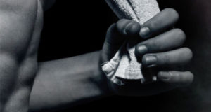 Touch Down Baby: Liebesroman - Sport Romance